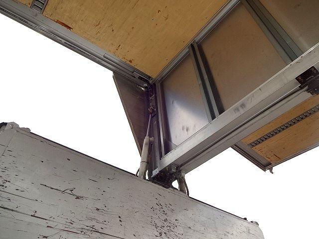 日野 H16 プロフィア 4軸低床 アルミウィング★ 画像13