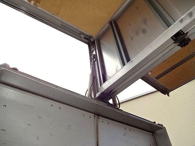 日野 H16 プロフィア 4軸低床 アルミウィング★ 画像15