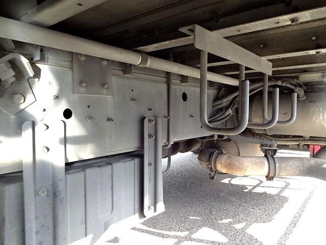 日野 H16 プロフィア 4軸低床 アルミウィング★ 画像18
