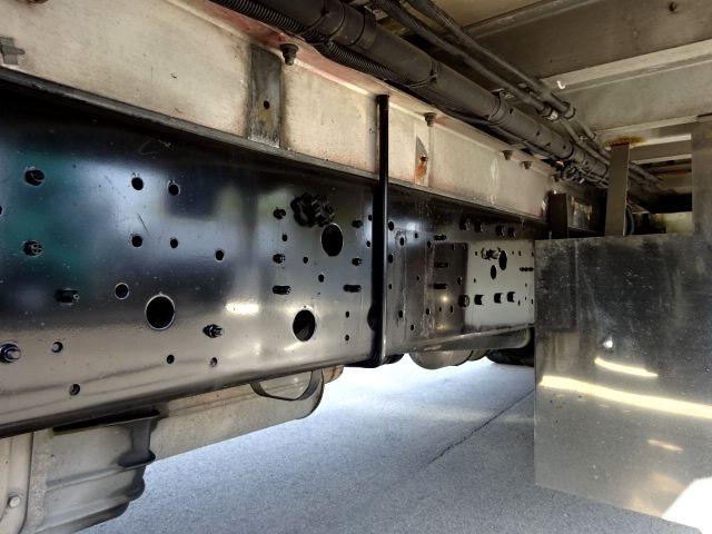 日野 H16 プロフィア 低温冷凍車 実走59.6万km 画像19