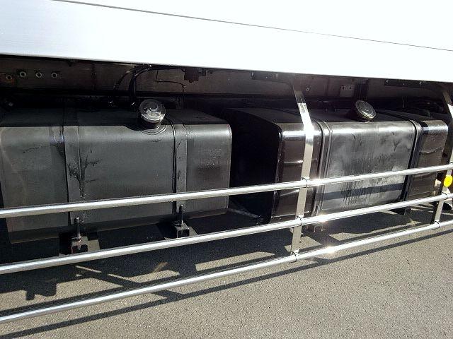 日野 H16 プロフィア 低温冷凍車 実走59.6万km 画像21