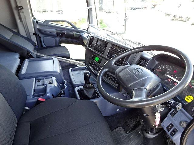 日野 H16 プロフィア 低温冷凍車 実走59.6万km 画像24