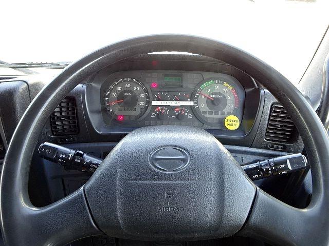 日野 H16 プロフィア 低温冷凍車 実走59.6万km 画像25