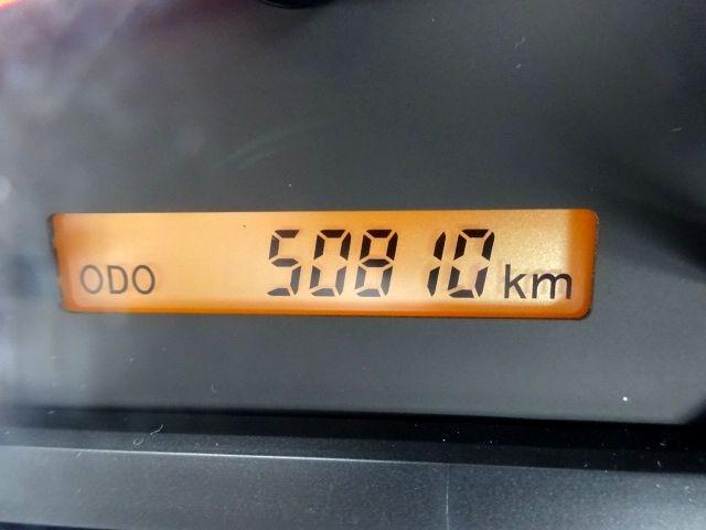 いすゞ H29 フォワード フルワイド低温冷凍車 格納PG 画像23