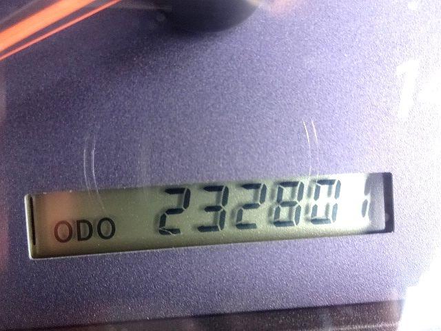 いすゞ H25 ギガ ダンプ 車検付 530X225cm 画像25