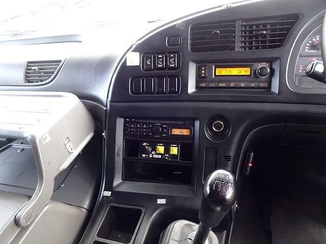 いすゞ H25 ギガ ダンプ 車検付 530X225cm 画像26