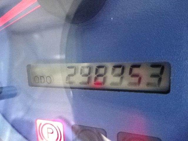 日野 レンジャー 増トン ハイルーフ 低温冷凍ウィング 画像24