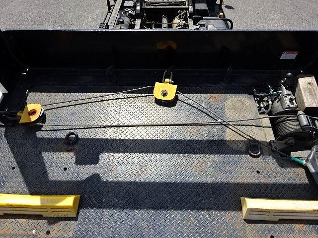 トヨタ H15 ダイナ セーフティローダー 車検付き 画像14