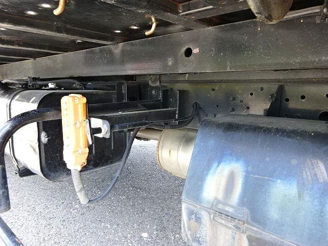 トヨタ H15 ダイナ セーフティローダー 車検付き 画像17