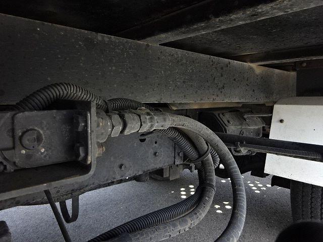 トヨタ H15 ダイナ セーフティローダー 車検付き 画像18