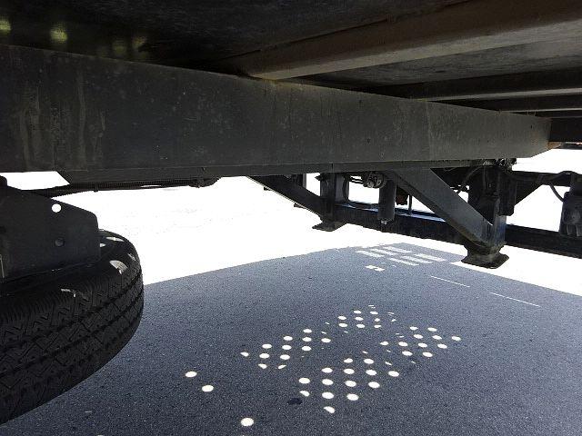 トヨタ H15 ダイナ セーフティローダー 車検付き 画像20