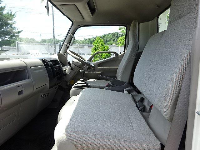 トヨタ H15 ダイナ セーフティローダー 車検付き 画像21