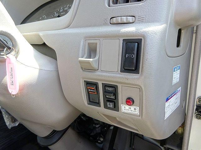 トヨタ H15 ダイナ セーフティローダー 車検付き 画像23