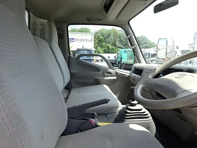 トヨタ H15 ダイナ セーフティローダー 車検付き 画像24