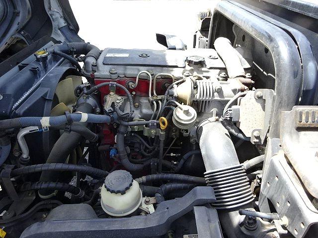 トヨタ H15 ダイナ セーフティローダー 車検付き 画像26