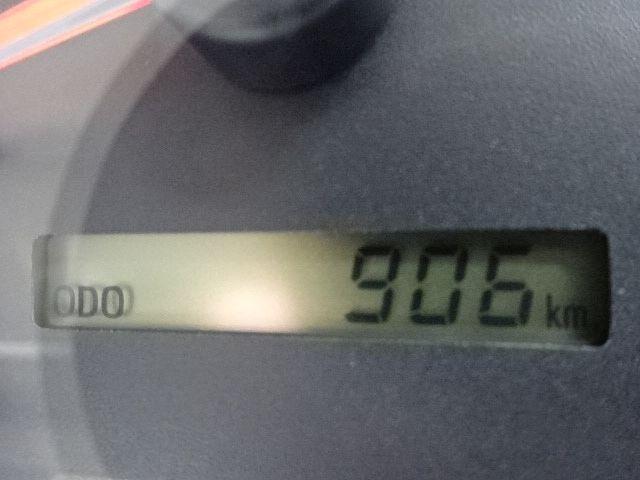 日野 H29 レンジャー フルワイド低温冷凍車 格納PG 画像23