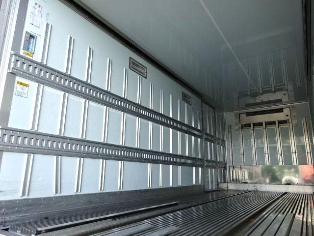 UD H23 コンドル 冷凍車 キーストン ジョルダー 画像12
