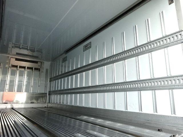 UD H23 コンドル 冷凍車 キーストン ジョルダー 画像13