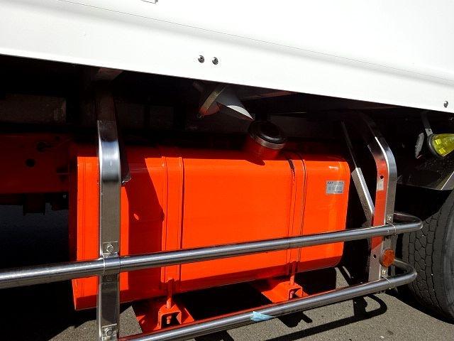 UD H23 コンドル 冷凍車 キーストン ジョルダー 画像21