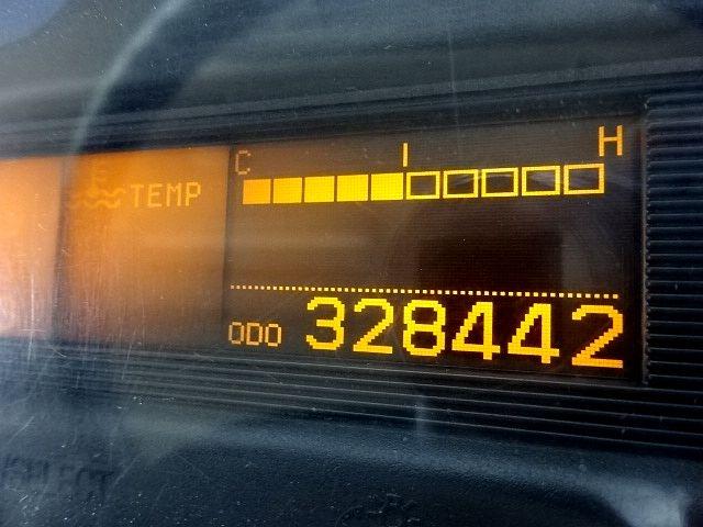UD H23 コンドル 冷凍車 キーストン ジョルダー 画像26