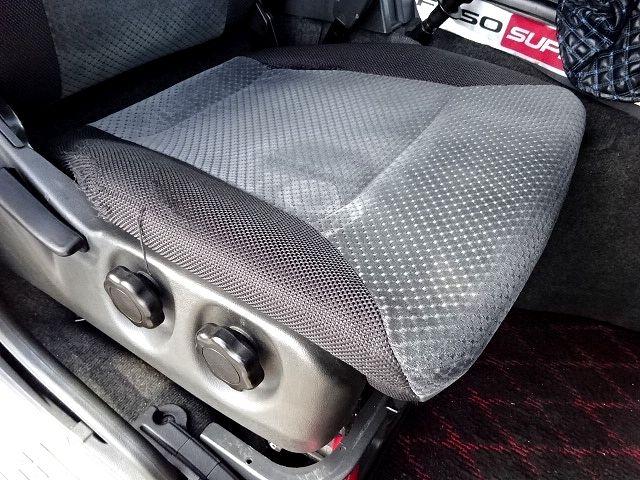 三菱 スーパーグレート 冷凍車 キーストン ジョルダー★ 画像30
