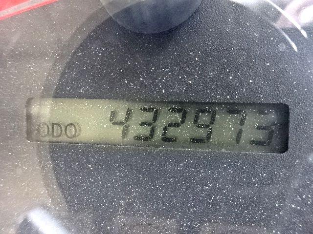 日野 H26 レンジャー フルワイド ハイルーフウィング 画像22