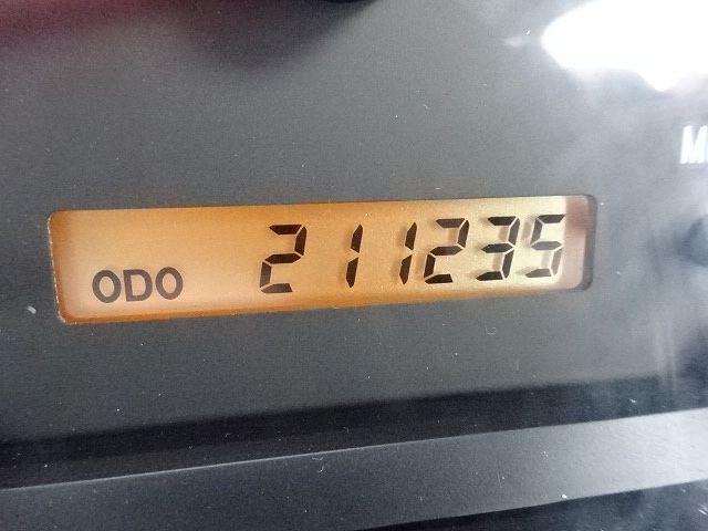 いすゞ H26 フォワード フルワイド 冷凍車 格納PG  画像26