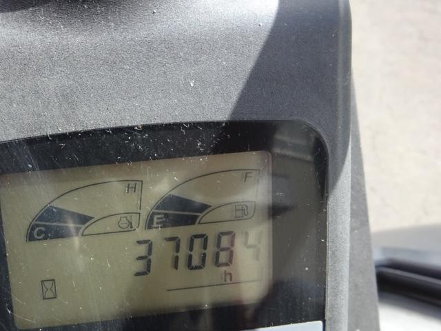 その他 日立 ZX30U-2 ミニユンボ 0.09立米 画像18
