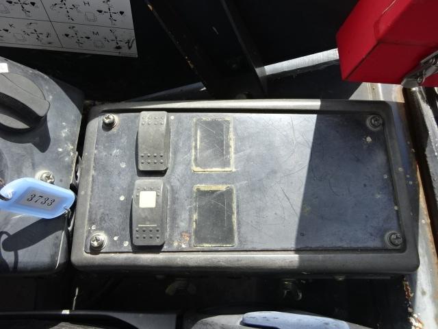 その他 日立 ZX30U-2 ミニユンボ 0.09立米 画像21