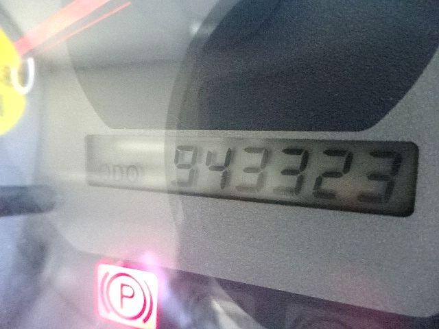 日野 H18 プロフィア 3軸低温冷凍車 格納PG 画像25
