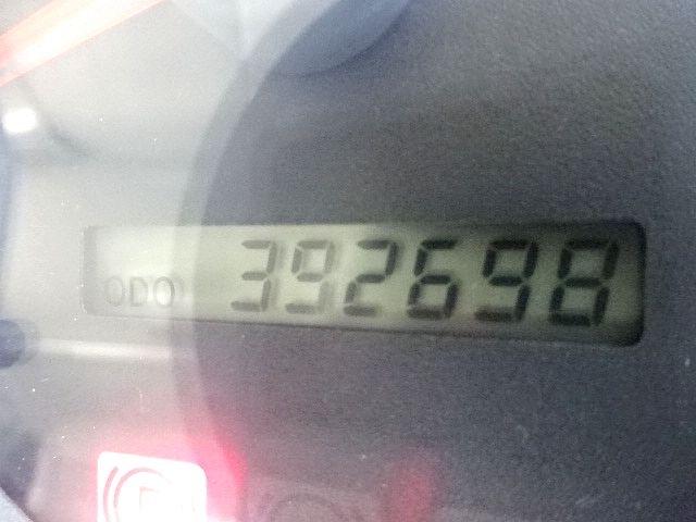 日野 H24レンジャー フルワイド 低温冷凍車 格納PG 画像25