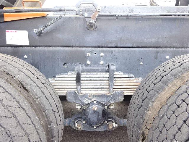 日野 H22 レンジャー 3軸 増トン 土砂ダンプ ★ 画像18