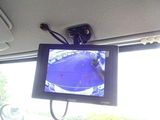 日野 H22 レンジャー 低温冷凍車 サイド扉 エアサス 画像25