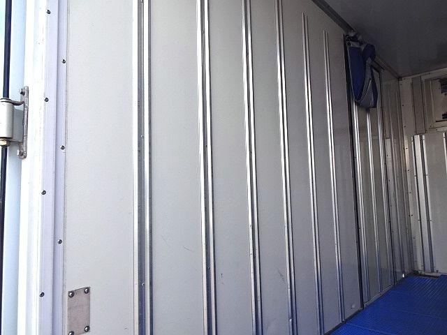 いすゞ H20 エルフ 標準 冷凍車 サイド扉 5t未満☆ 画像12