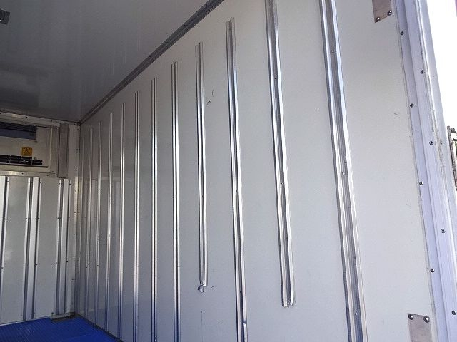 いすゞ H20 エルフ 標準 冷凍車 サイド扉 5t未満☆ 画像13