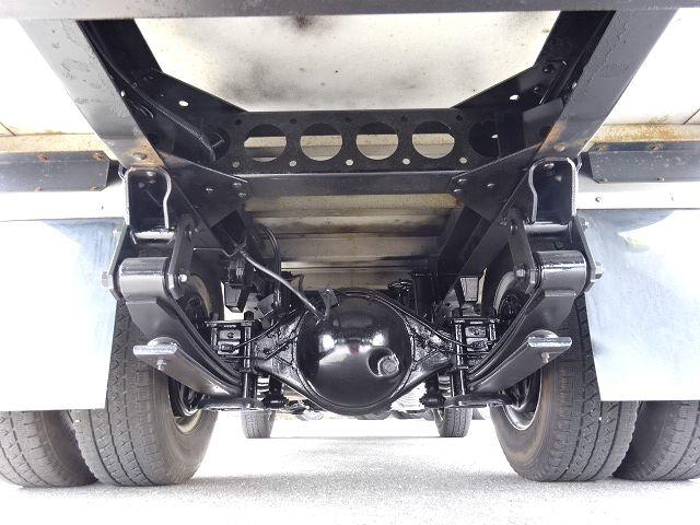 いすゞ H20 エルフ 標準 冷凍車 サイド扉 5t未満☆ 画像19