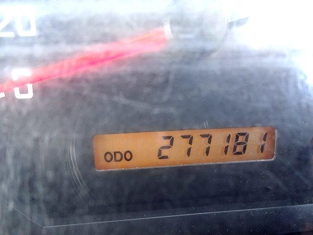 いすゞ H20 エルフ 標準 冷凍車 サイド扉 5t未満☆ 画像22