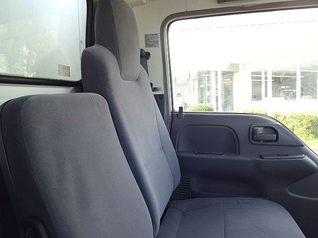 いすゞ H20 エルフ 標準 冷凍車 サイド扉 5t未満☆ 画像24