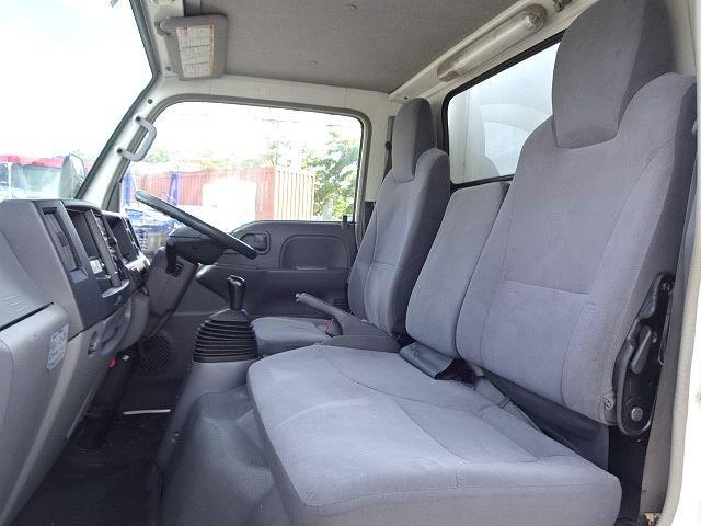 いすゞ H20 エルフ 標準 冷凍車 サイド扉 5t未満☆ 画像25