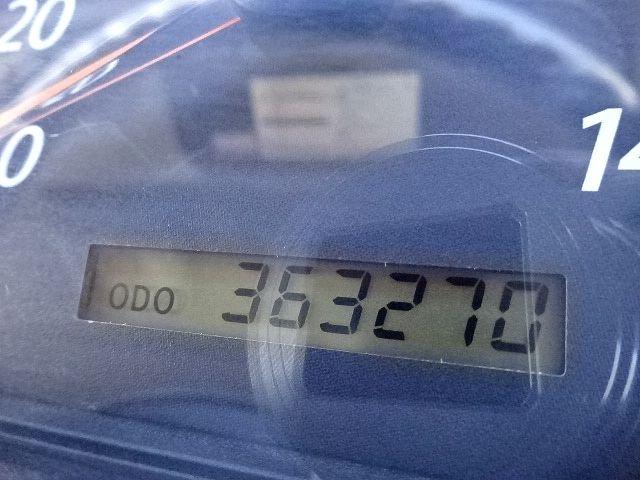 いすゞ H24 ギガ 低温冷凍車 キーストン ジョルダー 画像26