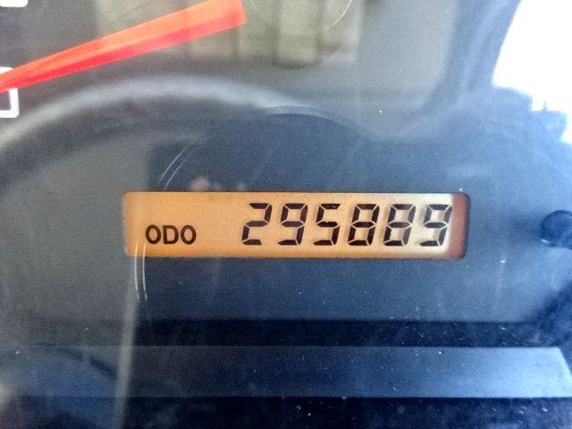 いすゞ H20 エルフ ワイド 平 3段クレーン ラジコン 画像23