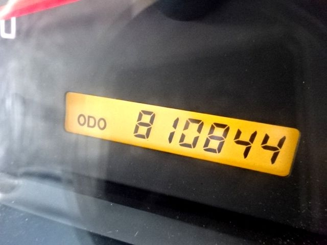 いすゞ フォワード ワイド 冷凍車 格納PG キーストン 画像22
