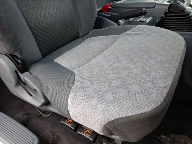 いすゞ フォワード ワイド 冷凍車 格納PG キーストン 画像26