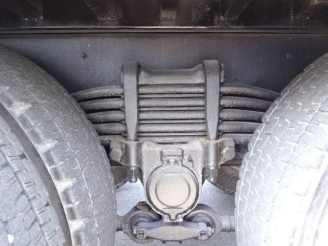 いすゞ H18 ギガ 3軸 セルフ 5段クレーン 2デフ★ 画像22