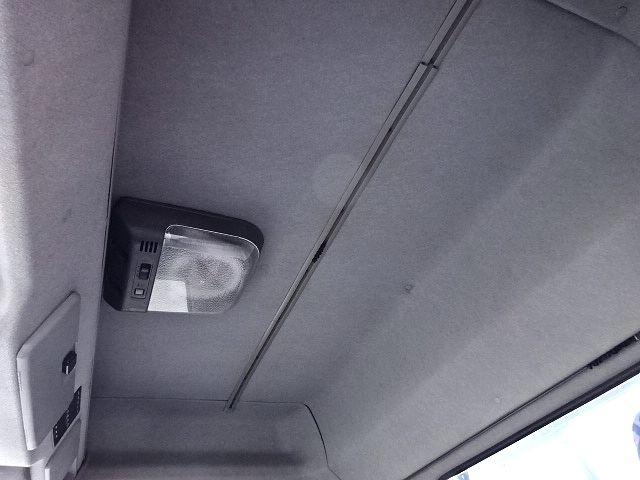 いすゞ H19 ギガ 3軸 ハイルーフ 冷凍ウィング ★ 画像27