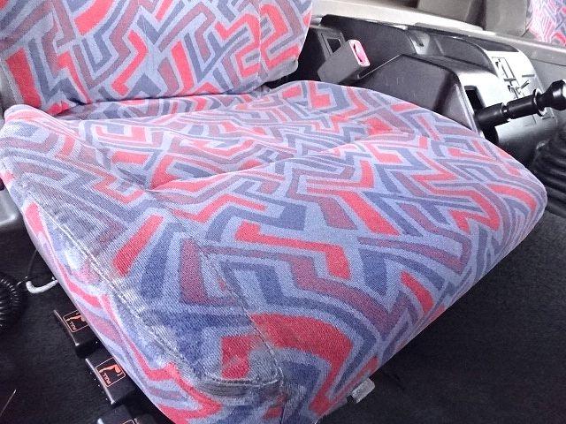 いすゞ H19 ギガ 3軸 ハイルーフ 冷凍ウィング ★ 画像29