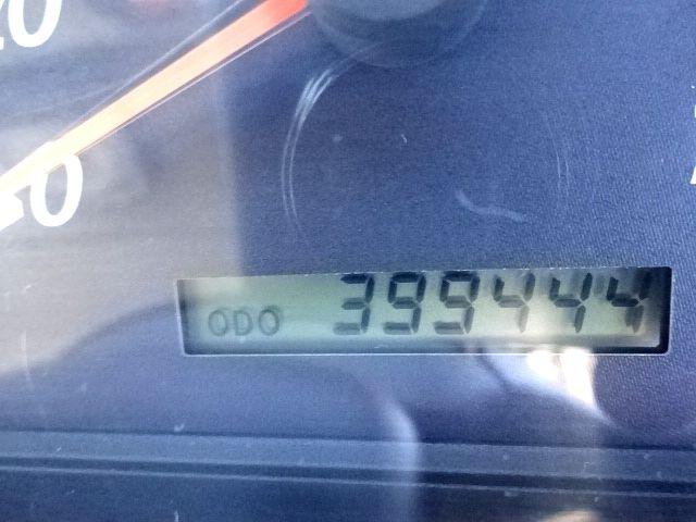 いすゞ H24 ギガ ダンプ 車検付 510X220 ★ 画像23