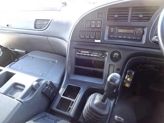 いすゞ H24 ギガ ダンプ 車検付 510X220 ★ 画像24
