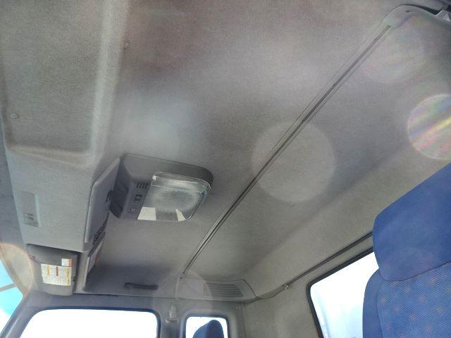 いすゞ H24 ギガ ダンプ 車検付 510X220 ★ 画像26
