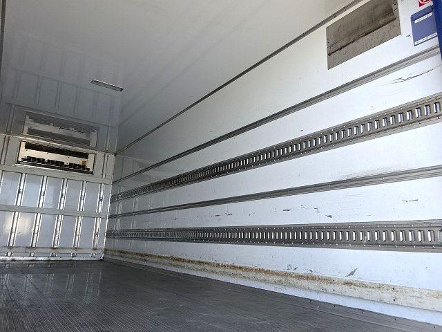 日野 H25 レンジャー 低温冷凍車 格納PG 画像14